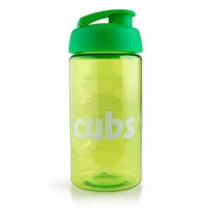 Cub Scouts Water Bottle 500ml