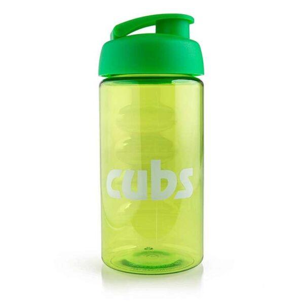 Cub Scouts Water Bottle 500ml