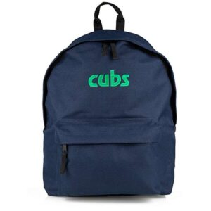 Cub Scouts Daysack / Backpack 15L