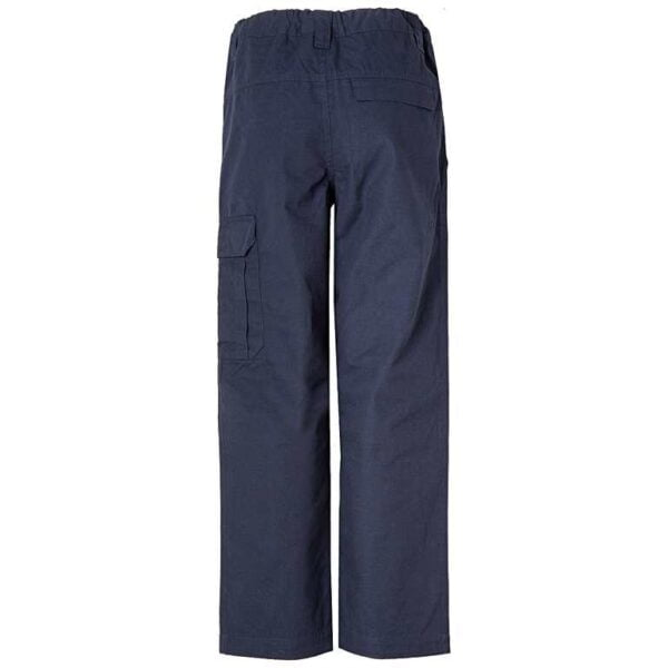 Cub Scouts Activity Trousers