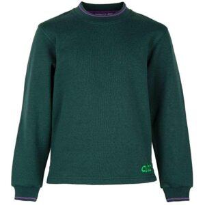 Cub Scouts Sweatshirt